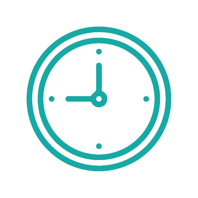 pictos_ supplementaires_horloge