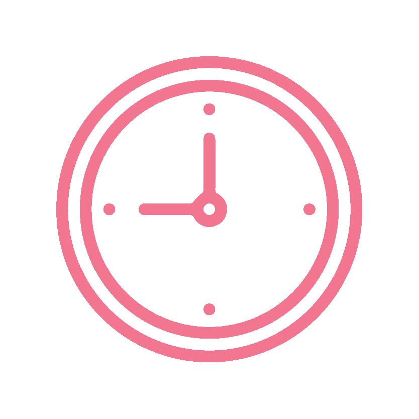 calendrier des chemins de la rose et horaires d u0026 39 ouverture